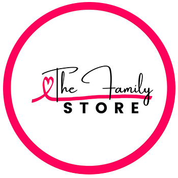 The Family Store-
